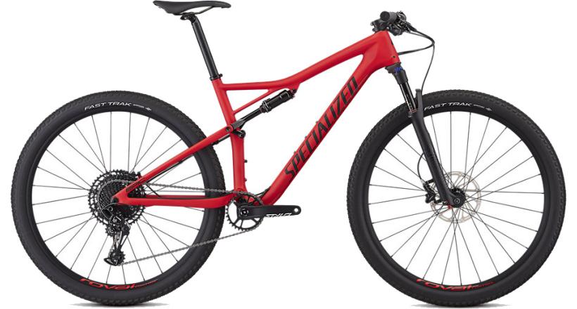 Solsta Cykel