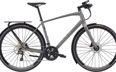 Specialized Sirrus Elite EQ-Black Top Collection