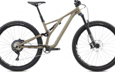 Specialized Stumpjumper ST Comp Alloy 29