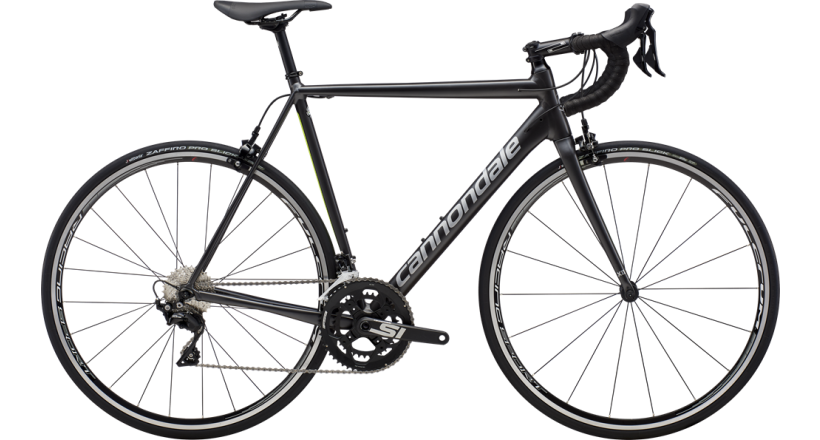 Cannondale CAAD12 105