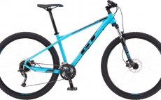 GT Bicycles Avalanche Sport